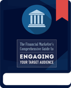 Financial Marketers Guide Banner